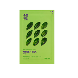 Holika Holika Pure Essence Maska Green Tea 23ml