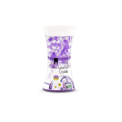 Pan Aroma Zapach wulkan Lavender&Camomile 150g